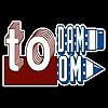 todamtoom's avatar