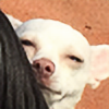 Todarodes's avatar