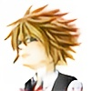 today-I-am's avatar