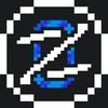 TodayIsOver's avatar