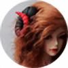 TodaySzotyi's avatar