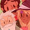 Todd-Cog's avatar