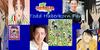 Todd-Haberkorn-Fans