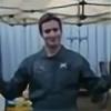 Todd1996's avatar
