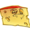 Todd3point0's avatar