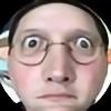 toddacarlson's avatar