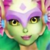 Toddaloo's avatar