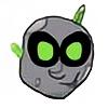 ToddCobbleChez's avatar