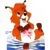 toddfox182's avatar