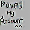 ToddlerNaruto's avatar