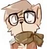 ToddMeaux's avatar