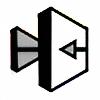 toddomassey's avatar
