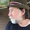toddplum's avatar