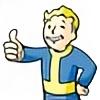 toddthegreatshow's avatar