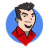 ToddWestcot's avatar