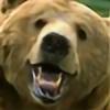 Toddy07's avatar