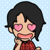 ToddynhoIce's avatar