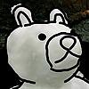 Toderico's avatar