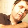 Todger's avatar