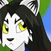 todgt-g's avatar