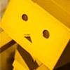 Todiinho's avatar
