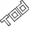 TodinhODesign's avatar