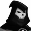 todisistindoja's avatar