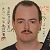 todkapuz's avatar