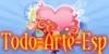 Todo-Arte-Esp's avatar