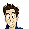 Todo-esta-aqui's avatar