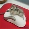 todobug's avatar