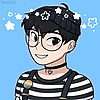 TodoDeku87's avatar