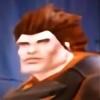 Todogut's avatar