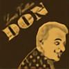 TodorGerov's avatar