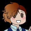 TodoShoto's avatar