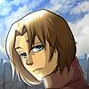Todoweeb's avatar