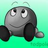 todpole's avatar