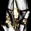 Todrias's avatar