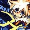 todsen19's avatar