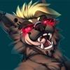 TodViorns's avatar