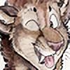 todwills's avatar