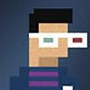Tody00's avatar