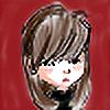 Toe-Jammy-Sami's avatar