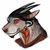 ToeClaws's avatar