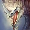 toedeledoki's avatar