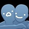 Toeffinger's avatar