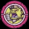 ToefieldIllustration's avatar