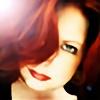 Toefje-Kunst's avatar