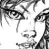 toegar's avatar