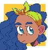 toegetic's avatar